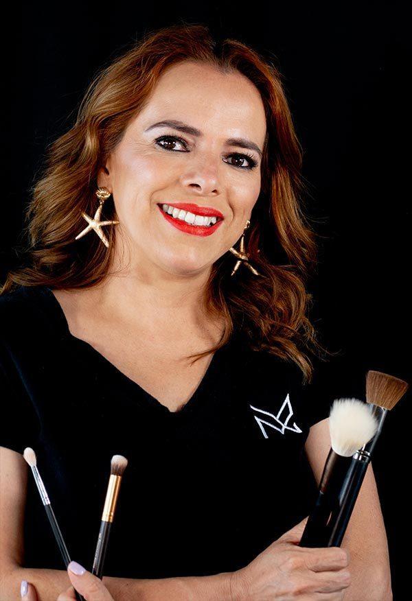 Miriam Salón